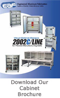 Download Our Cabinet Brochure
